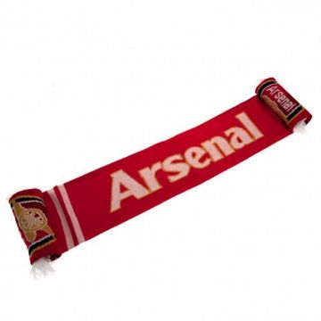 Arsenal Scarf GN
